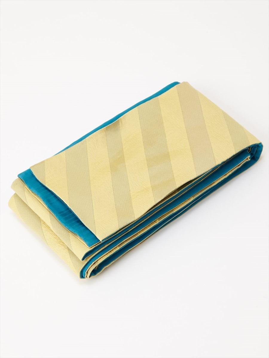 フクレバイヤス半巾帯